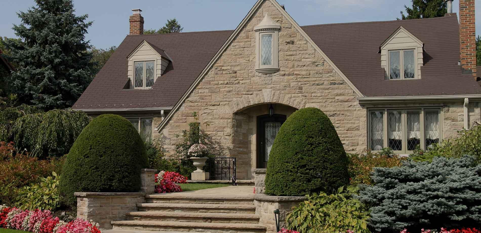 100 American Homes Carencro La Beautiful Shaddock