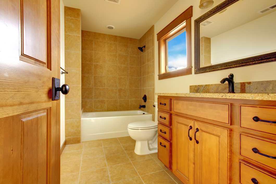 Bathroom Remodel Spokane bathroom remodel lafayette la. 3 trendy bathroom accessories for